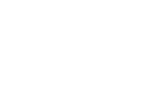 Cliff's Barber Shop